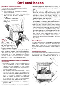 7Owl-nest-boxes_Page_1