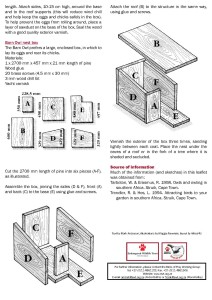 7Owl-nest-boxes_Page_2