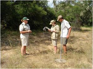 Wildlifemanagement13