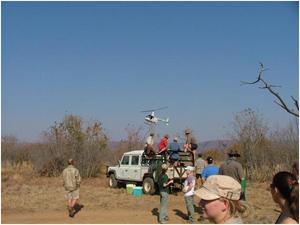 Wildlifemanagement4